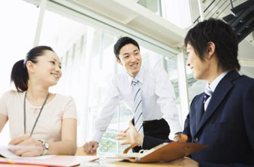 Subject headings related topics Training