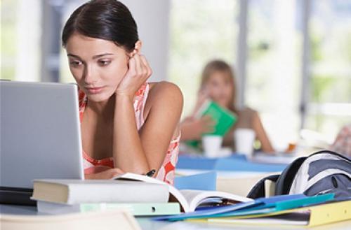 Tiêu đề bài viết liên quan chủ đề Training